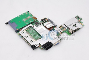 ACER TravelMate C100 System Main Board